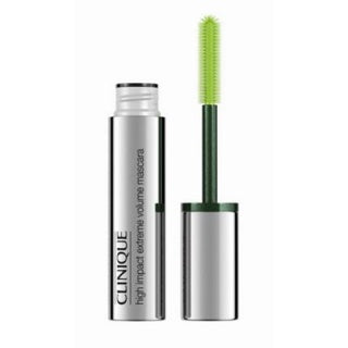 Clinique High Impact Extreme Volume Mascara 01 Extreme Black 10ml