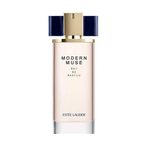 Estee Lauder Modern Muse Eau De Perfume Spray 100ml