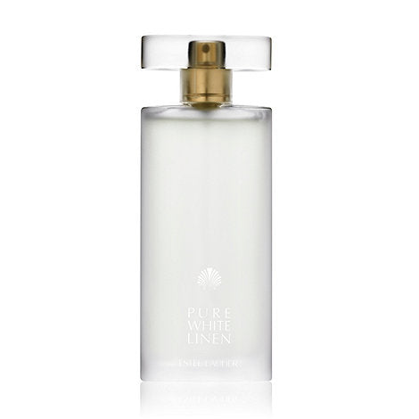 Estee Lauder Pure White Linen Eau De Perfume Spray 100ml