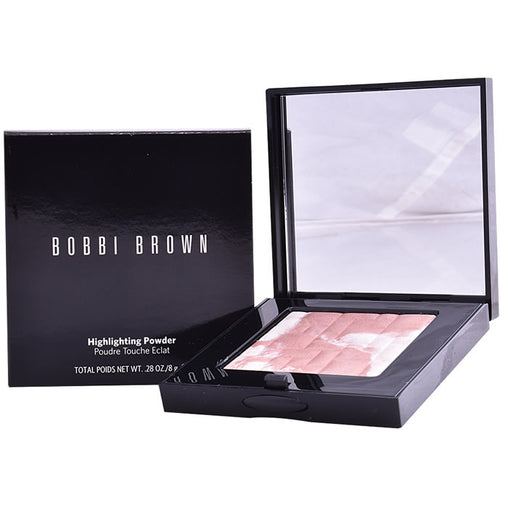 Bobbi Brown Highlighting Powder Pink Glow 8g