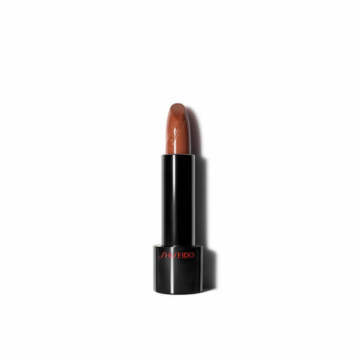 Shiseido Rouge Rouge Br322 Amber Afternoon