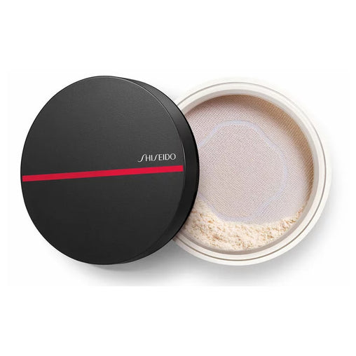 Shiseido Synchro Skin Invisible Silk Loose Powder 01 Radiante
