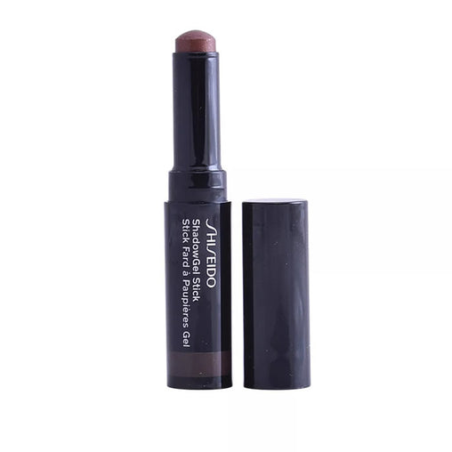 Shiseido Shadowgel Stick 10 Tiger's Eye 1.5g