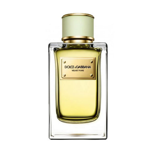 Dolce And Gabbana Velvet Pure Eau De Perfume Spray 150ml