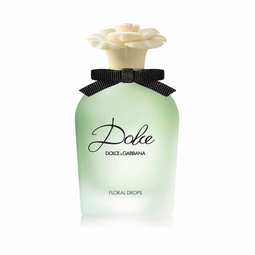 Dolce & Gabbana Dolce Floral Drops Eau De Toillete Spray 30ml