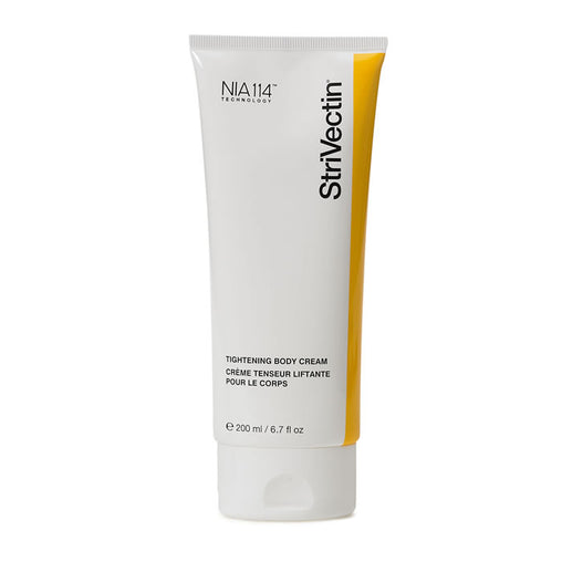 Strivectin Tightening Body Cream 200ml