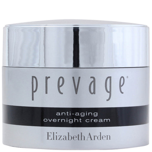 Elizabeth Arden Prevage Anti-Aging + Intensive Repair Daily Serum 50m