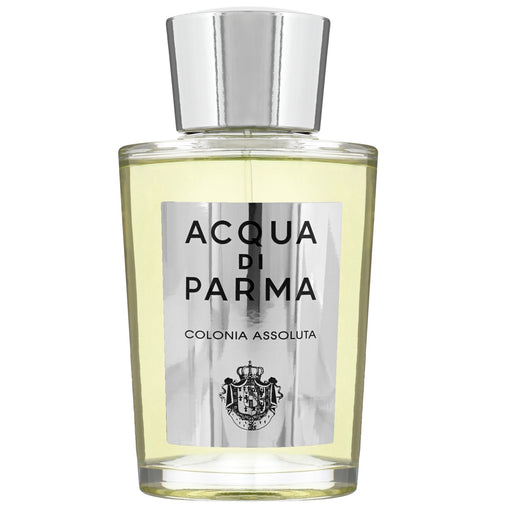 Acqua di Parma Colonia Assoluta Eau de Cologne 180ml Spray