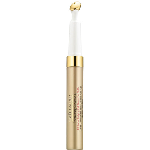 Estée Lauder Revitalising Supreme Plus Anti Ageing Cell Power Eye Gel 8ml