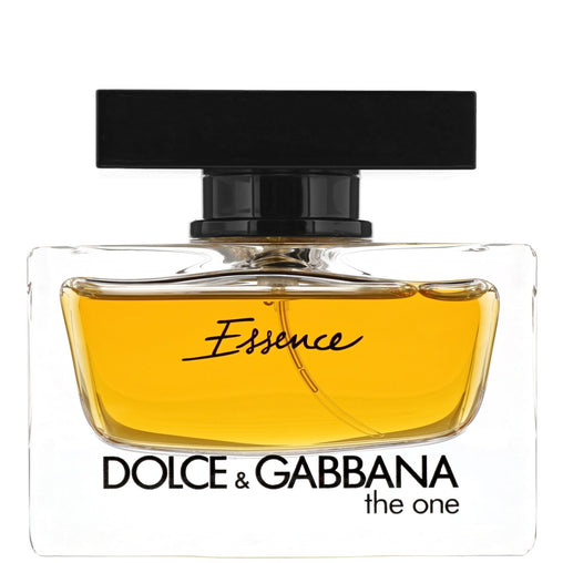 Dolce & Gabbana The One Essence Eau de Parfum 65ml Spray