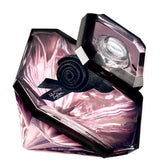 Lancome Tresor Eau de Parfum 50ml Spray