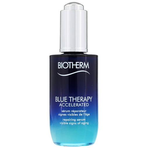 Biotherm Blue Therapy Serum 50ml