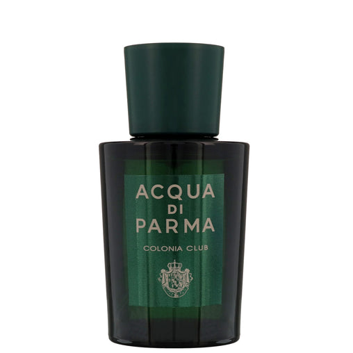 Acqua di Parma Colonia Club Eau de Cologne 50ml Spray