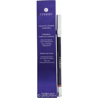 By Terry Crayon Lèvres Terrybly Lip Liner 1.2g - Perfect Nude