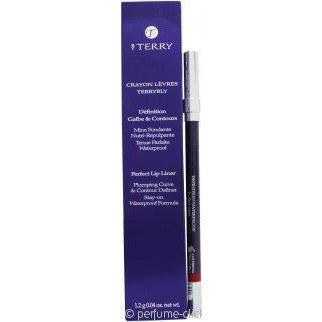 By Terry Crayon Lèvres Terrybly Lip Liner 1.2g - Red Alert