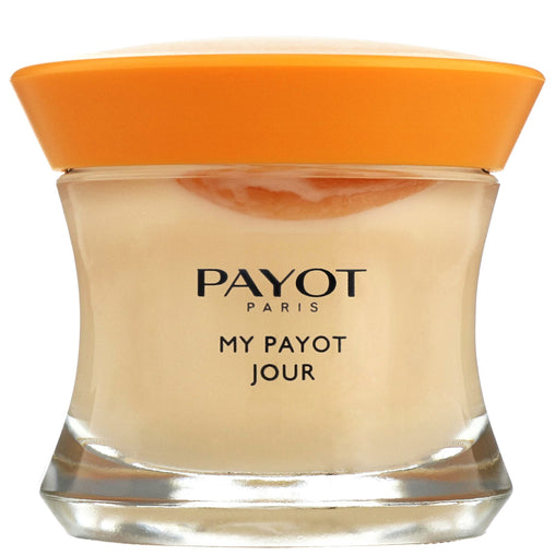 Payot My Payot Jour Radiance Day Cream 50ml