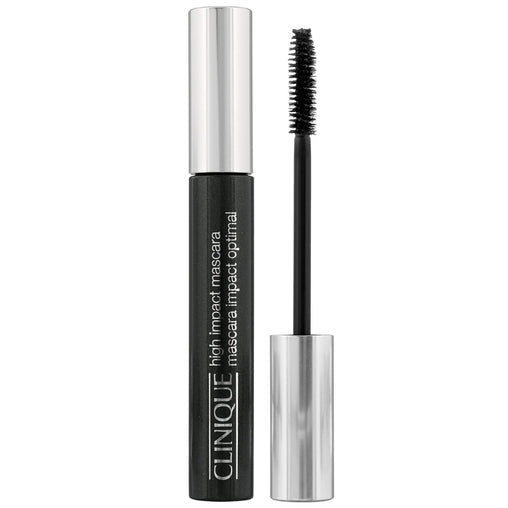 Clinique High Impact Mascara 7ml - Black/Brown