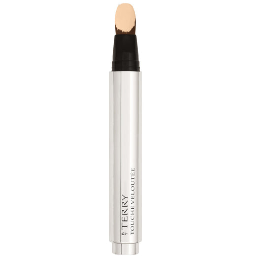 By Terry Touche Veloutée Concealer Brush 6.5ml - Porcelain