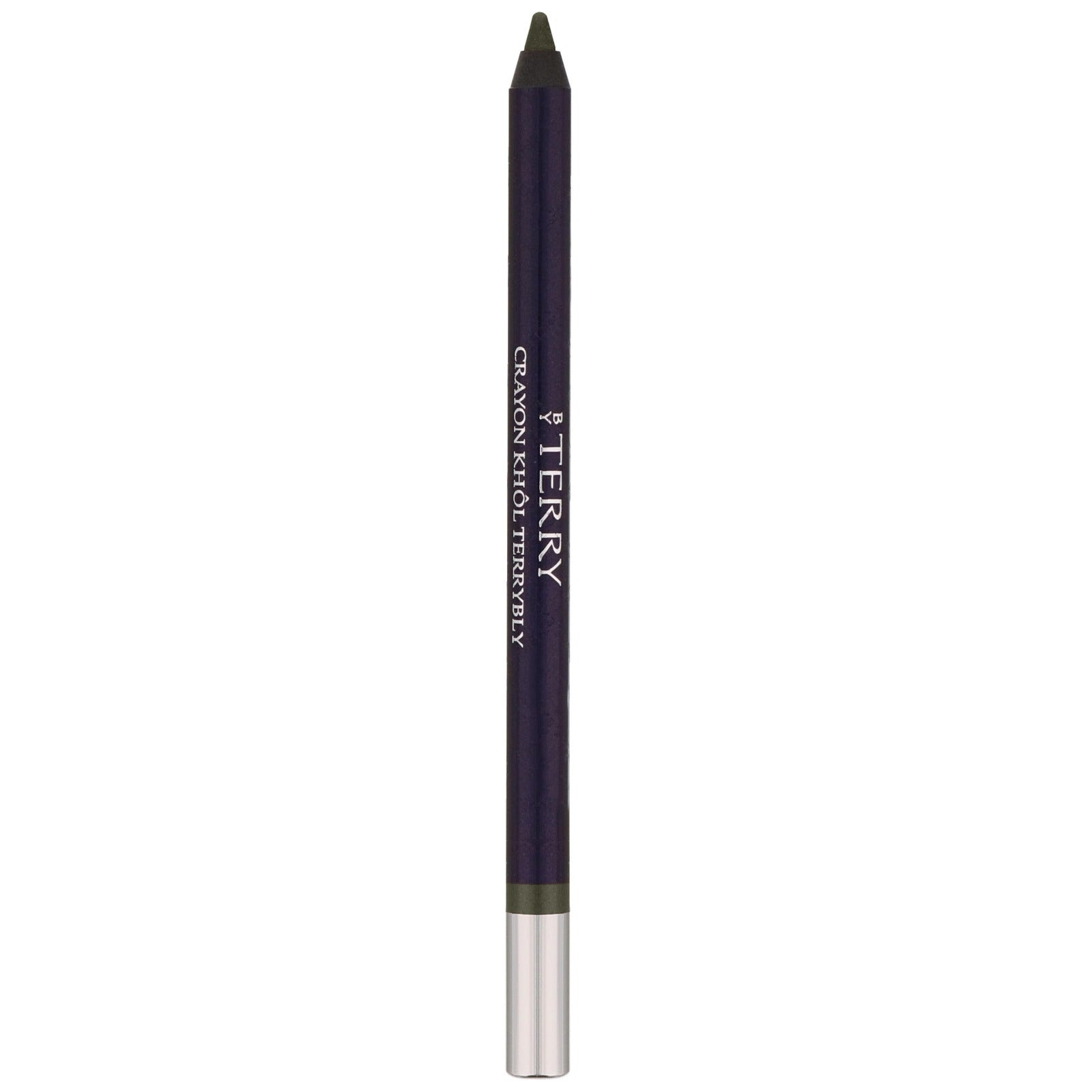 By Terry Crayon Khol Terrybly Color Eye Pencil 1.2g - 10 Festival Gold