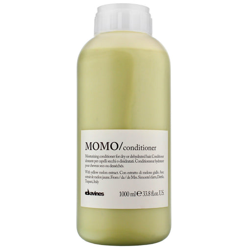 Davines MoMo Conditioner 1000ml