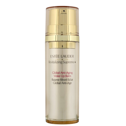 Estee Lauder Revitalizing Supreme and Global Anti-Aging Wake Up Balm 30ml