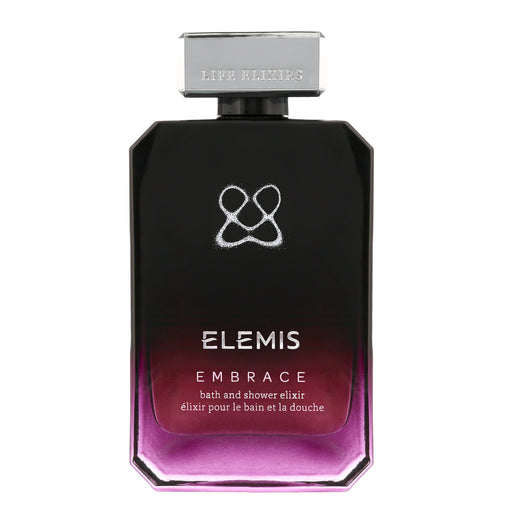 Elemis Life Elixirs Embrace Bath & Shower Elixir 100ml