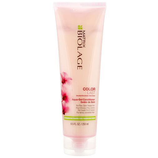 Matrix Biolage Colorlast Gel Conditioner 250ml - For Coloured Hair