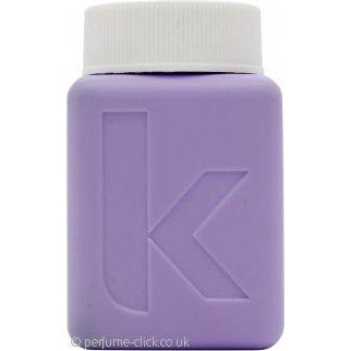 Kevin Murphy Blonde Angel Conditioner 40ml
