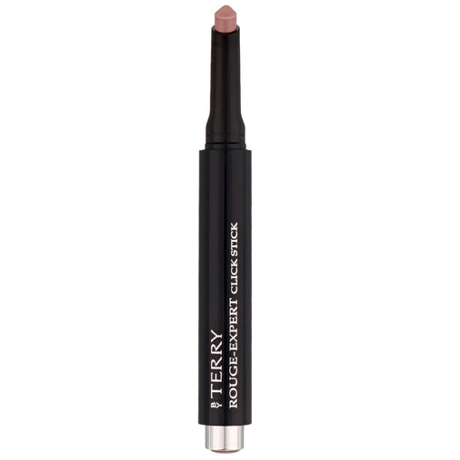By Terry Rouge-Expert Click Stick 1.5g - Rouge Initation