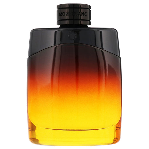 Mont Blanc Legend Night Eau de Parfum 100ml Spray
