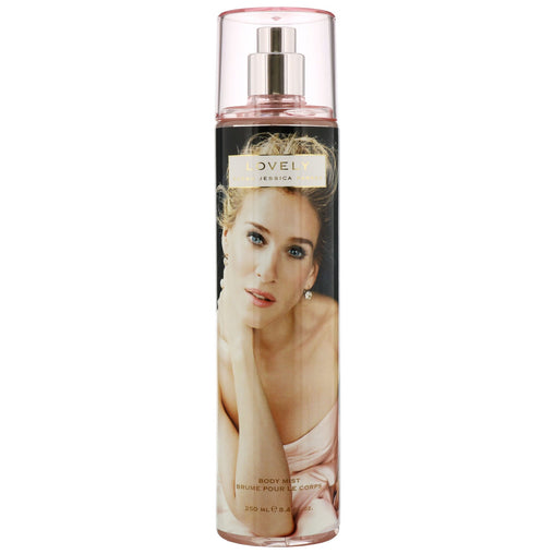 Sarah Jessica Parker Lovely Body Mist 250ml Spray