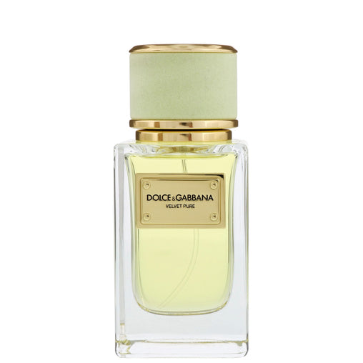 Dolce & Gabbana Velvet Pure Eau de Parfum 150ml Spray