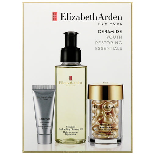 Elizabeth Arden Advanced Ceramide Capsules Daily Youth Restoring Serum 30 capsules