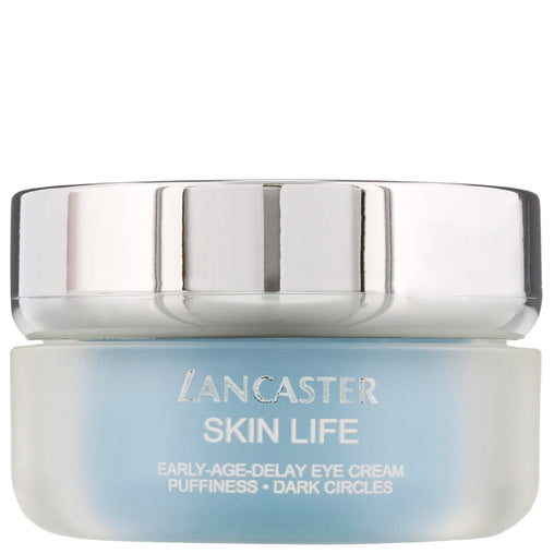Lancaster Skin Life Early Age Delay Eye Cream 15ml