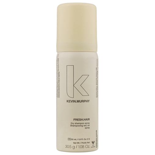 Kevin Murphy Fresh Hair Dry Cleaning Spray 57ml