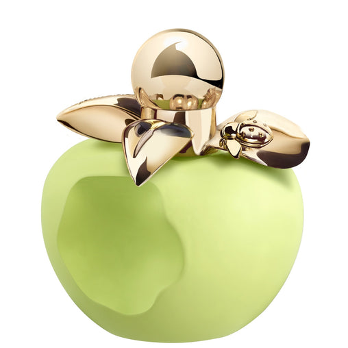 Nina Ricci Luna Eau de Toilette 30ml Spray