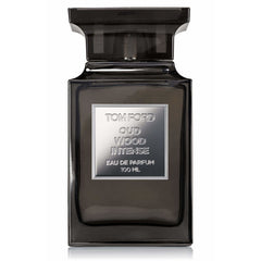 Tom Ford Oud Wood Intense Eau de Parfum 100ml Spray