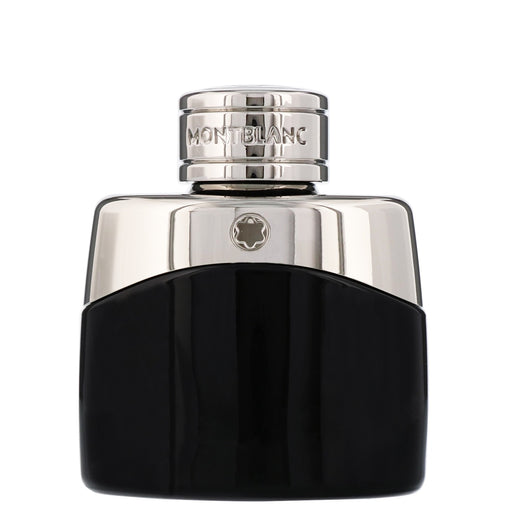 Mont Blanc Legend Eau de Toilette 30ml Spray
