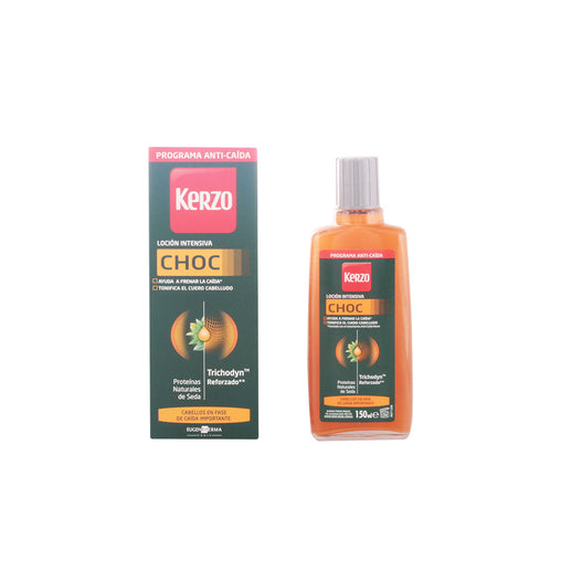 Kerzo Choc Anti-Hair Loss Treatment 150ml