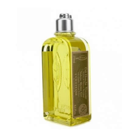 Loccitane Verveine Shower Gel 250ml