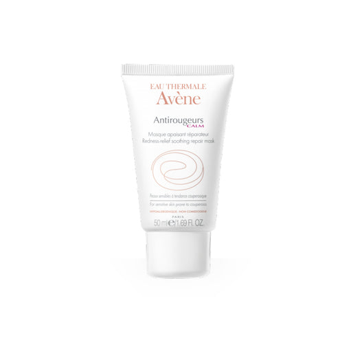 Avene Antirogeurs Calm Soothing Mask 50ml