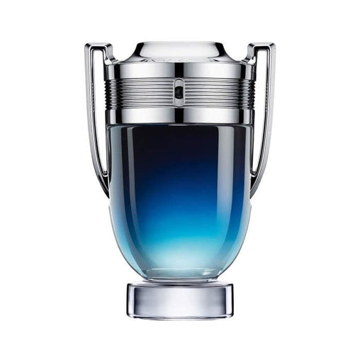 Paco Rabanne Invictus Legend Eau De Toilette Spray 50ml