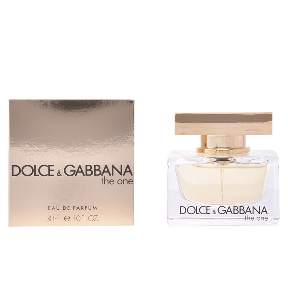 Dolce and Gabbana The One Eau De Perfume Spray 30ml
