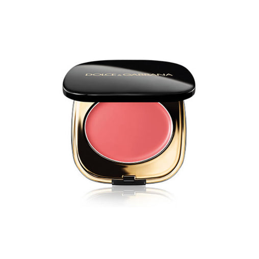 Dolce & Gabbana Blush Of Roses Creamy Face Colour 20 Rosa Caliza