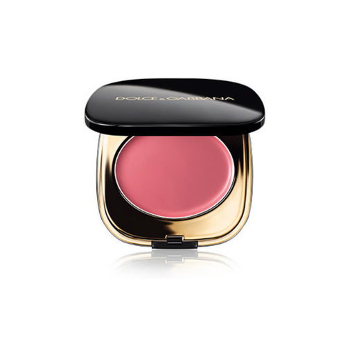 Dolce & Gabbana Blush Of Roses Creamy Face Colour 30 Rosa Sacarina