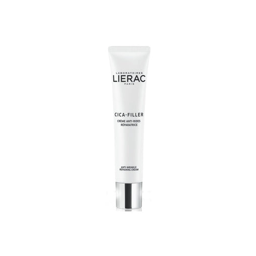 Lierac Cica-Filler Anti-Wrinkle Repairing Cream 40ml
