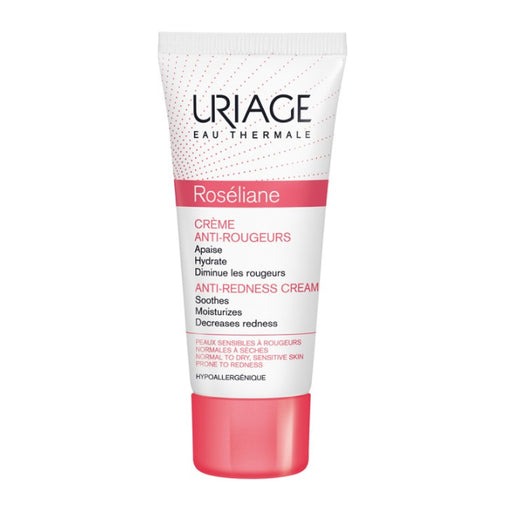 Uriage Roséliane Anti Redness Cream 40ml