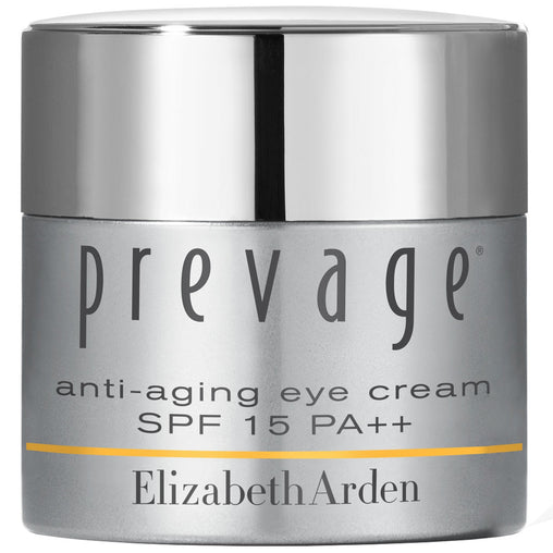 Elizabeth Arden Prevage Anti-Aging Eye Cream SPF15 15ml