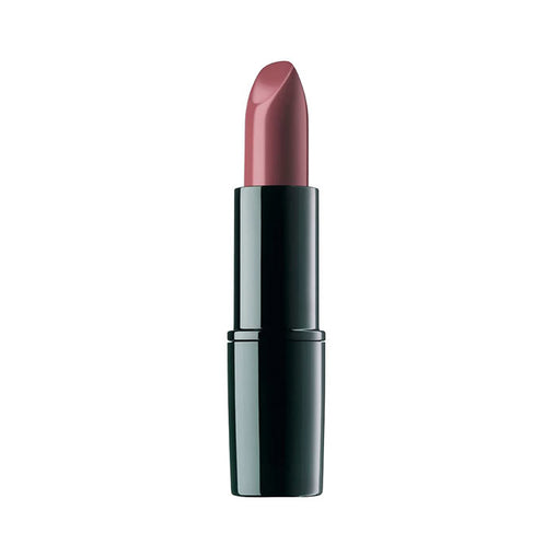 Artdeco Perfect Color Lipstick 33 Red Brown Emotion