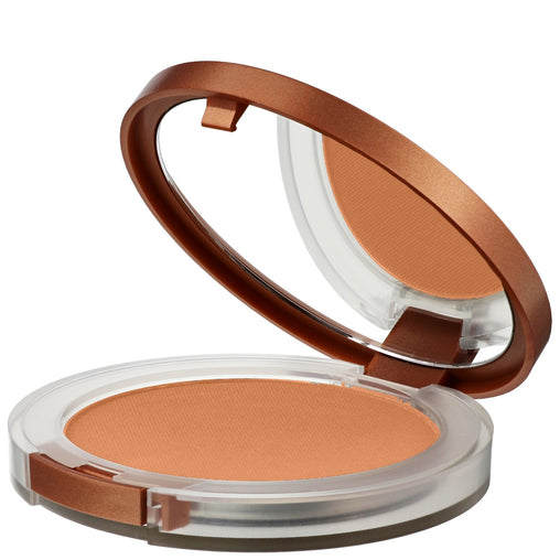 Clinique True Bronze Pressed Powder Bronzer 9.6g - 02 Sunkissed